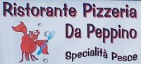 pizzeria da peppino